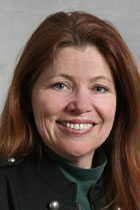 Betty J. Ramsey : Publisher